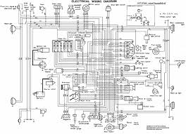 1974 toyota fj40 wiring diagram coolermans electrical schematic Toyota Electrical Wiring Diagram 1974 toyota fj40 wiring diagram cruiser wiring toyota electrical wiring diagram training