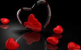 valentine heart wallpaper. Unique Heart Valentine Hearts Images  HD Wallpapers On Heart Wallpaper U