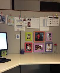 coolest office supplies. Office Cubicle Supplies. Beautiful Furniture Walls Cube Decor Supplies Hangers D Coolest