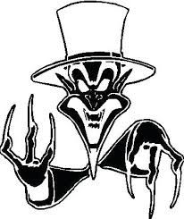icp hatchet man coloring pages drawing at free for personal use