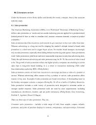 Purchase Dissertation    Free Paper Topics   Samples   Admission college essay help music