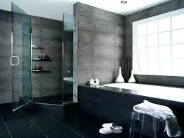 Modern bedroom with bathroom Open Plan Full Size Of Small Bathroom Ideas Of The Best Full Size Remodeling Modern Bedroom Marvellous Home Tenkaratv Small Bathroom Ideas Of The Best Full Size Remodeling Modern Bedroom