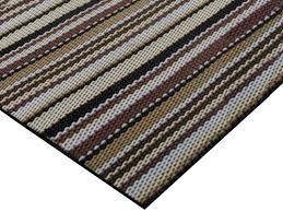 customised kitchen runners non slip matting washable modern kitchen rugs