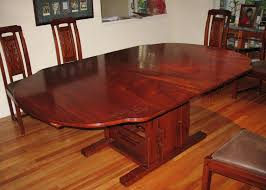 table pads for dining room tables. Dining Tables Table Pads For Room Protector Bunch Ideas Of I