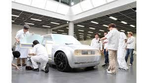 Best Car Design Award 2018 Honda Urban Ev Named Best Concept Car 2018 Car Design Award