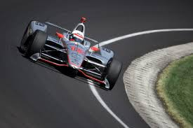 Indy 500 Car Design Indy 500 Results Winners Analysis Highlights From