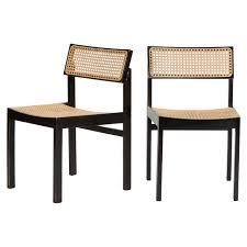 eames dining chair replica ebay. eames desk chair   replica ebay dining e