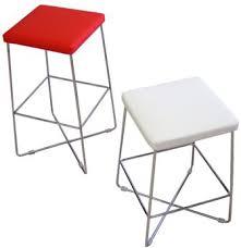 kool furniture. Kool Stools Kool Furniture