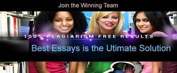 Essay Helper online Homework help usa
