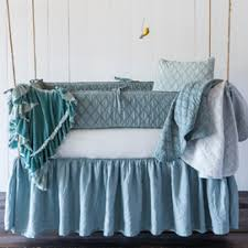 luxury baby luxury nursery. Luxury Boys Crib Bedding Baby Nursery