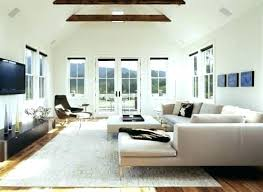rug ideas for living room bedroom rug ideas living room full size of area perfect for rug ideas for living room