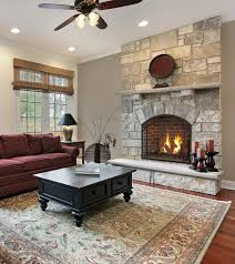 full size of how much does it cost to have an electric fireplace installed what does