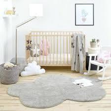 sightly girls nursery rug cute baby room rugs baby room rugs australia