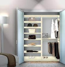 wood closet systems shelving plans pole menards wood closet closetmaid kits rod weight capacity pole diameter