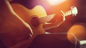 Acoustic guitar songs · album · 2016 · 16 songs. The 30 Best Acoustic Songs Of All Time Musicradar