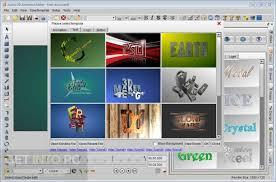 aurora 3d animation maker free