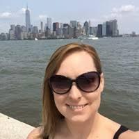 "4 ""Brandy Ridgeway"" profiles | LinkedIn"