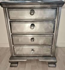 spray paint furniture ideas. Spray Paint Furniture Ideas. Painted Ideas Shabby Chic Looking Glass On Wood
