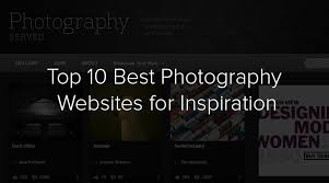 top 10 best photography s for inspiration