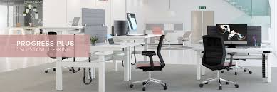 office desking. Alternative Text Office Desking