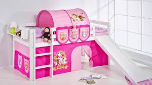 princess bunk beds with slide. Exellent Princess Princess Bunk Bed With Slide For Beds O
