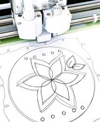 Log into your design space account. Converting A Cut File To Draw With Your Cricut Machine 100 Directions