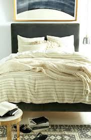 medium size of mid century duvet cover organic bracket jacquard modern covers west elm design and