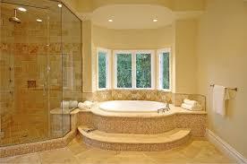 bathroom remodeling services. alluring bathroom remodeling services at remodel concept interior decoration ideas r
