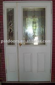 commercial entry door hardware. Commercial Entry Door Hardware Photos Y