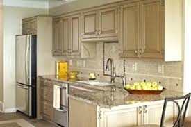 you how to paint kitchen cabinets chalk paint kitchen cabinets you paint kitchen cabinets