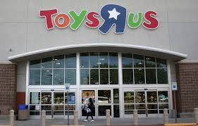 here is the list of toys r us babies r us s closing in southern california