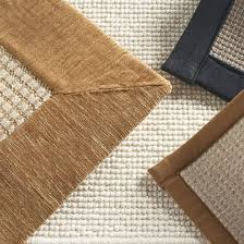 semi custom area rugs