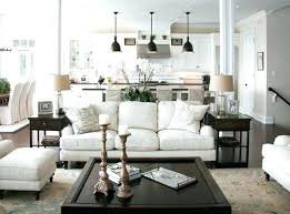 modern shabby chic furniture. Modern Shabby Chic Bedroom Furniture Truly Amazing Interior Design Ideas . N