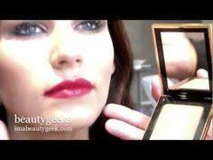 beautygeeks apply powder blush better you dels at imabeautygeek