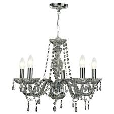 acrylic chandelier crystal drops uk replacement parts chandeliers whole