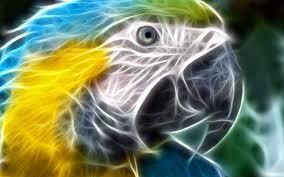 3d animal wallpaper desktop. Unique Animal Best 3D Animal Wallpaper HD Animated Wallpapers Free Throughout 3d Desktop E