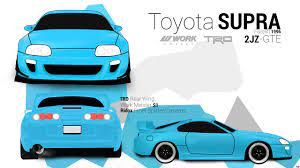 Check spelling or type a new query. Jdm Car Gfx Series With Timelapse And Tutorial