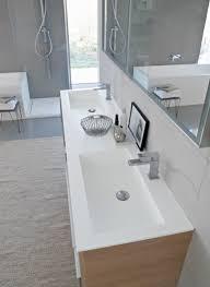 Mobile lavabo doppio in aquatek comp mfe01 ideagroup
