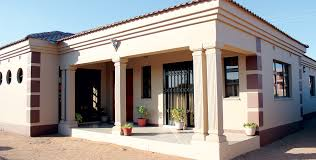 mesmerizing house plans botswana 0 in inspirational design ideas 3 designs