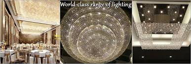 cut glass chandeliers exporter crystal glass chandeliers manufacturer supplier india