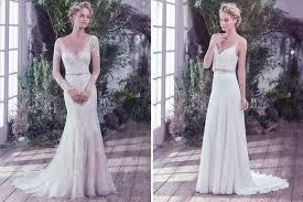 bohemian wedding dresses green wedding shoes weddings fashion