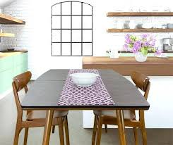 perfect concept dining room table pads direct