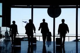atg the five types of business travelers atg the five types of business travelers