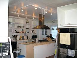 kitchens with track lighting. Tracking Lights For Kitchen Track Lighting Installation Compatibility Fixtures Plug In Video Kitchens With S