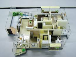 Model Home Designer Interesting Design Inspiration