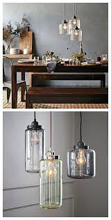 track lighting dining room. Dining Room Ideas Table Ceiling Lights For Track Lighting