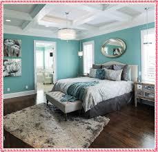 2016 bedroom decoration pictures creative bedroom decorations | New  Decoration Designs