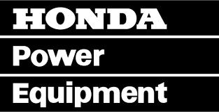 honda power equipment logo vector. honda power equipment free vector 24.04kb logo o