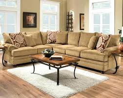 sectional couches for sectional sofa for couches sofa sectionals with recliners gray leather sectional