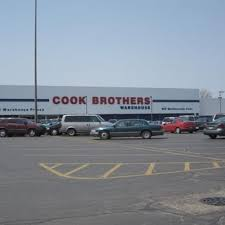 Cook Brothers Warehouse - 34 Photos & 57 Reviews - Furniture ...